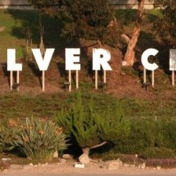 culver city courier