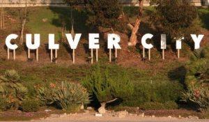 culver city courier
