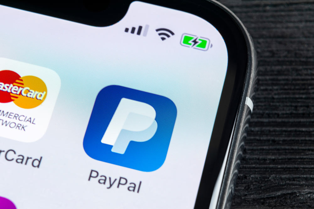 pay now ways messenger